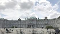 国宝・迎賓館赤坂離宮本館を見学するバスツアー!平成29年4月に再建した旧吉田茂邸、鳩山会館めぐり