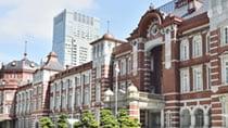 100年以上の歴史を誇る東京ステーションホテル館内と国の重要文化財 明治生命館の自由見学へ